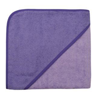 flieder/violett