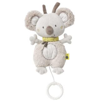 Spieluhr Koala