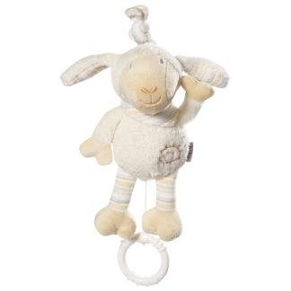 Mini-Spieluhr Schaf